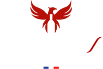Logo-Phoenix-footer