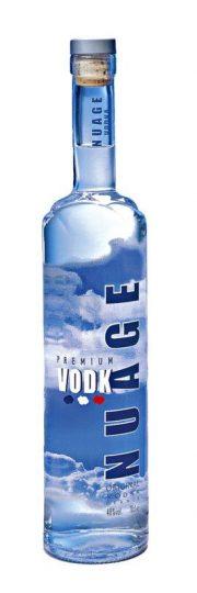 vodka-nuage-434389