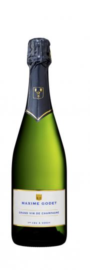 Grand vin de champagne