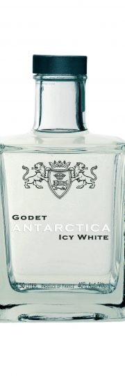 WEB_Antarctica-175cl-Icy-White-2