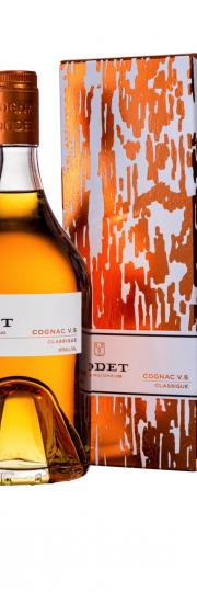 Cognac VS -min