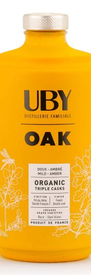 _Uby_Oak_Armagnac_Triple_Casks_Bio