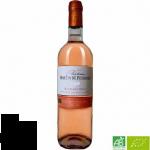 chateau-moulin-peyronin-bordeaux-rose