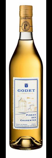 godet-pineau-blanc.jpg