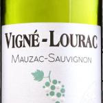 mauzac-sauvignon-blanc-sec-1