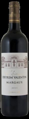 40741-bouteille-chateau-deyrem-valentin-cru-bourgeois-rouge--margaux
