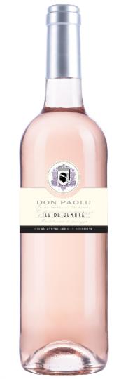 don-paolu-rose-igp-ile-de-beaute-1