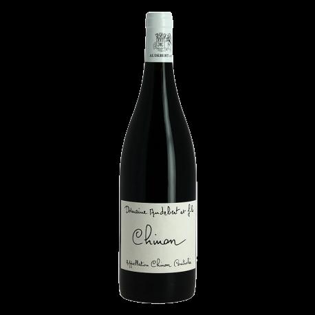 chinon-vin-rouge-domaine-audebert-et-fils-vin-de-loire-removebg-preview