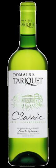 classic-2020-domaine-tariquet (1)