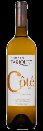 cote-tariquet-2019-domaine-tariquet