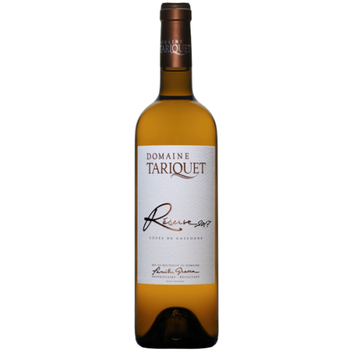 reserve-2018-domaine-tariquet (1)