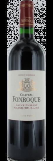 22848-250x600-bouteille-chateau-fonroque-grand-cru-classe-de-saint-emilion-rouge--saint-emilion-grand-cru