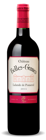 Belles-Graves-2015-2