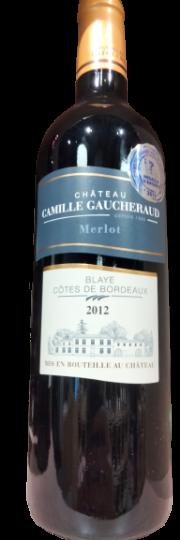 Cht_Camille_Gaucheraud_Fût_de_Chêne_Bordeaux_Blaye_-removebg-preview
