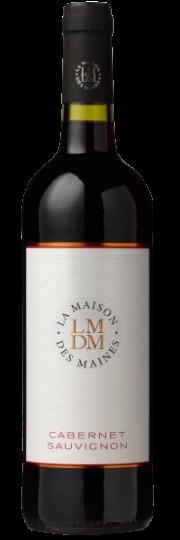 LDMS - Cabernet Sauvignon