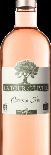 LaTourOlivier-Rose