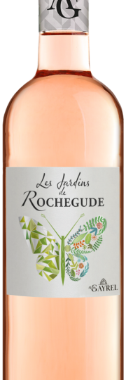 LesJardinsDeRochegude_rosé