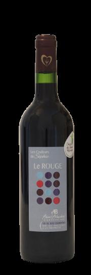 Vignerons_Brard-Blanchard_rouge_-_les_couleurs_de_sophie-removebg-preview