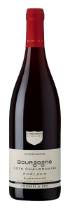 bourgogne-cote-chalonnaise-pinot-noir-buissonnier