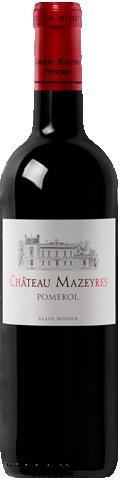 carton-de-1-bouteille-75cl-chateau-mazeyres-2018-3911-15731_BTL