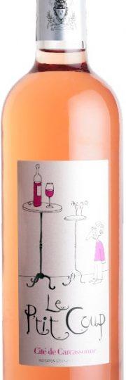 chateau-du-donjon-le-p-tit-coup-cite-de-carcassonne-rose