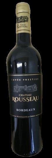 chateau-rousseau-prestige