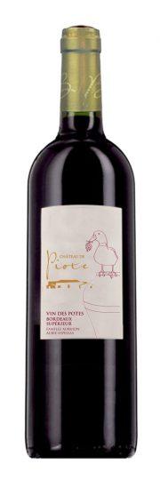 vin-des-potes-2019