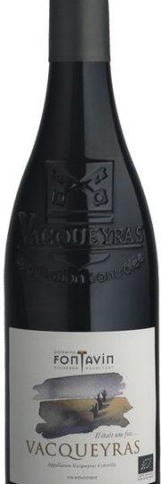 149-vins-vacqueyras-rouge-bio-il-etait-une-fois