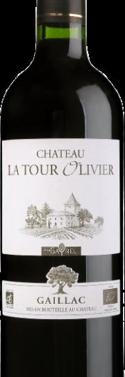 ChtTourOlivier-Rouge
