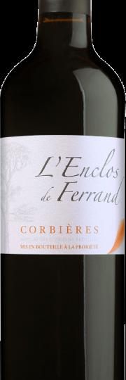 Corbières-Enclos-de-Ferran