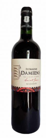 Domaine-Damiens-Cuvée-Saint-Jean