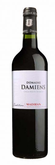 Domaine-Damiens-Madiran-Tradition