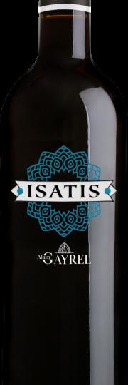 Isatis_rouge
