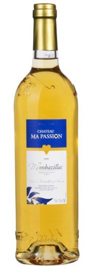 Monbazillac-AOP-Chateau-Ma-Passion-75cl