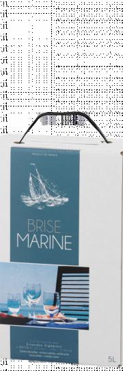 _brise_marine_bag_in_box_5_litres_11967_1024