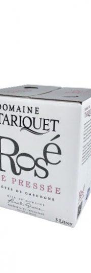 tariquet-rose-cubi