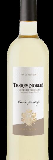 _terres_nobles_cuvee_prestige_blanc_75cl_png_19918_1024