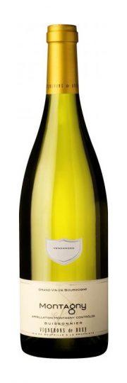 vignerons-de-buxy-buissonnier-montagny-blanc-75-cl