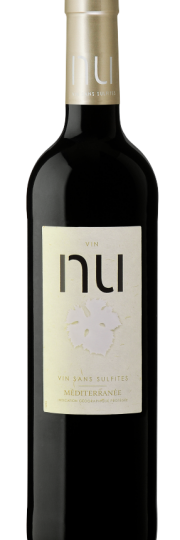 _vin_nu_sans_sulfites_rouge_75cl_png_26412_1024