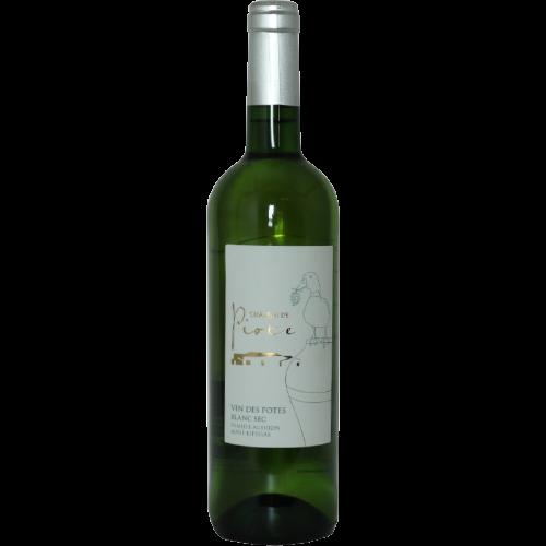 virginie-aubrion-vin-des-potes-vdf-colombard-blanc-75-cl-removebg-preview