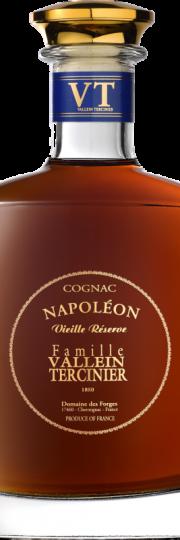 Napoleon carafe greg