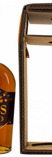 vallein-tercinier-roots-xo-cognac